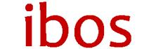 RIBOS - ReZolve Online Occupancy Software